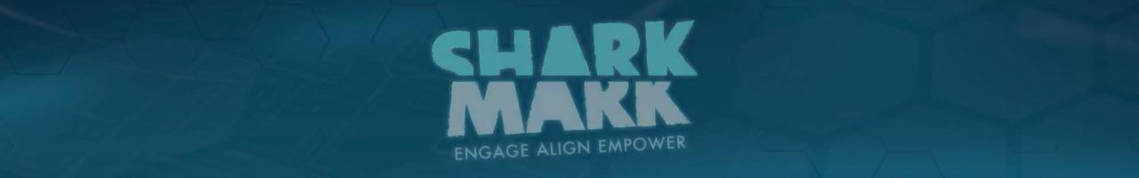 SharkMark B.V.