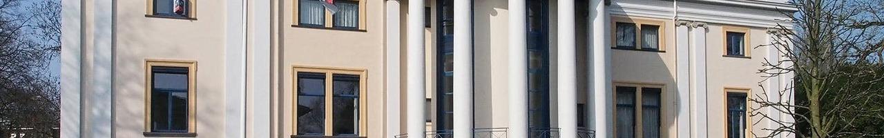Pons Academie