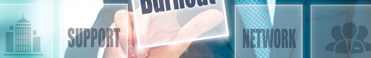 UBGM - Unternehmensberatung für Betriebliches Gesundheitsmanagement