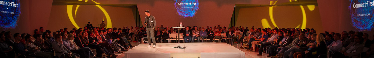 ConnectFirst