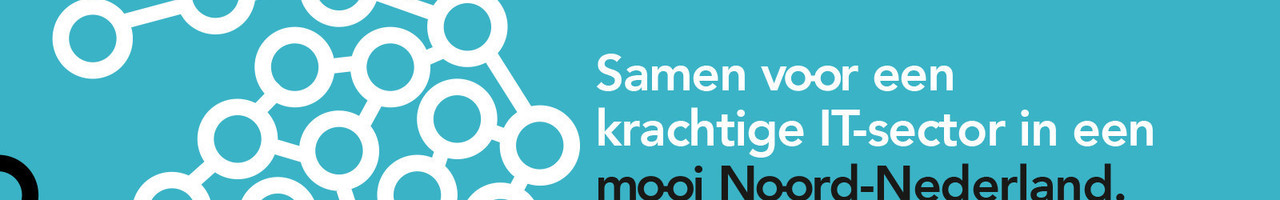 IT Academy Noord-Nederland