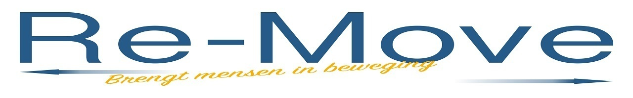 Re-Move MKB Training en Coaching
