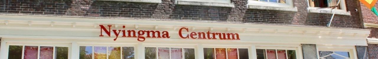 Nyingma Centrum Nederland