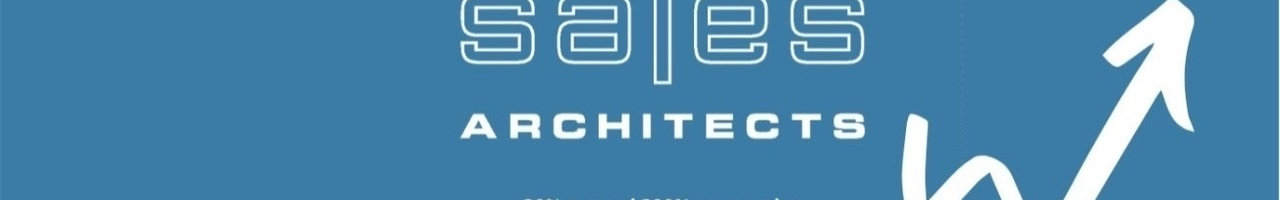 Sales Architects