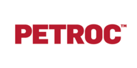Logo Petroc