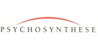 Logo van Instituut voor Psychosynthese