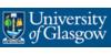 Logo University of Glasgow