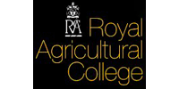 Logo Royal Agricultural College