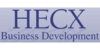 Logo van Hecx Business Development BV