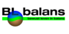 Logo van BL-balans