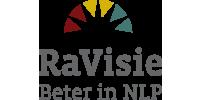 Logo van RaVisie NLP Opleidingen