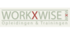 Logo van Workxwise