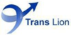 Logo van Trans Lion