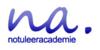 Logo van Notuleeracademie