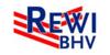 Logo van REWIBHV