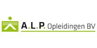 Logo van A.L.P. Opleidingen