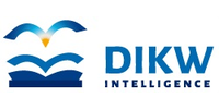 Certified Data engineer professional (CDEP)