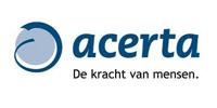 Logo van Acerta Consult - Opleidingen