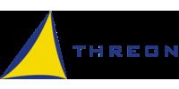 Logo van Threon
