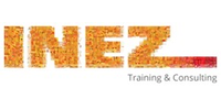 INEZ Training & Consulting : The Hospitality Experience