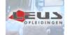 Logo van Leus Opleidingen BV