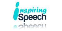 Logo van Inspiring Speech