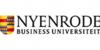 Logo van Nyenrode Business Universiteit