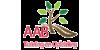 Logo van Aab Groep