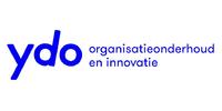 Logo van Ydo organisatieonderhoud en innovatie
