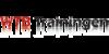 Logo van WTB Trainingen B.V.