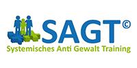 Logo von Systemisches Anti Gewalt Training