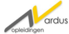 Logo van Vardus Opleidingen