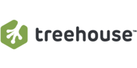 Logo Treehouse