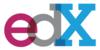 Logo edX
