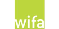 Logo von Kölner Wirtschaftsfachschule