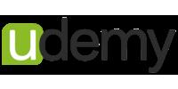 Logo Udemy