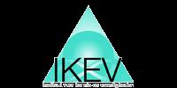 Logo van Instituut voor Kennis en Vaardigheden