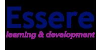 Logo van Essere learning & development