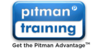Logo Pitman Training Notting Hill