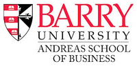 Logo Andreas School of Business