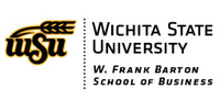 Logo Barton School of Business