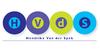 Logo van Hendrikx Van der Spek