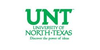 Logo UNT College of Business