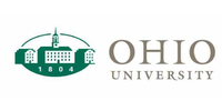 Logo Ohio University College of Business