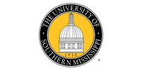 Logo University of Southern Mississippi College of Business