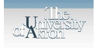 Logo University of Akron College of Business Administration