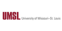 Logo University of Missouri – St. Louis College of Business Administration