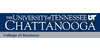 Logo University of Tennessee at Chattanooga College of Business