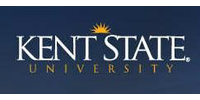 Logo Kent State University College of Business Administration and Graduate Programs Office