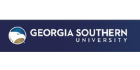Logo Georgia Southern University College of Business Administration (